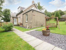 1 Station Cottages - Scottish Lowlands - 1067419 - thumbnail photo 1