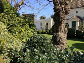 The Apartment at Solley Farm House - Kent & Sussex - 1067430 - thumbnail photo 1