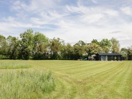 The Tractor Shed - Cotswolds - 1067445 - thumbnail photo 23