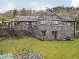 Bryn Elsi - North Wales - 1067480 - thumbnail photo 23
