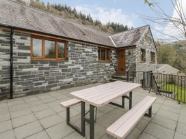 Bryn Elsi - North Wales - 1067480 - thumbnail photo 25