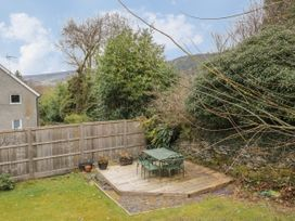 Bryn Elsi - North Wales - 1067480 - thumbnail photo 26