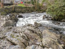 Bryn Elsi - North Wales - 1067480 - thumbnail photo 31