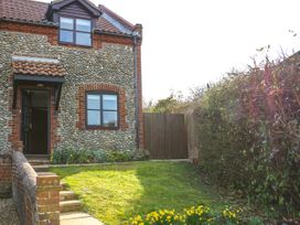 Seaview Cottage - Norfolk - 1067492 - thumbnail photo 1
