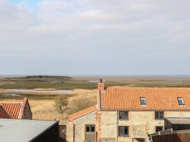 Seaview Cottage - Norfolk - 1067492 - thumbnail photo 14
