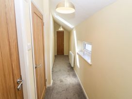 Medical Hall - Anglesey - 1067497 - thumbnail photo 16