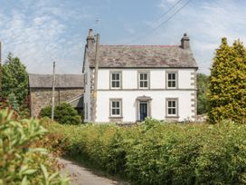 6 bedroom Cottage for rent in Witherslack