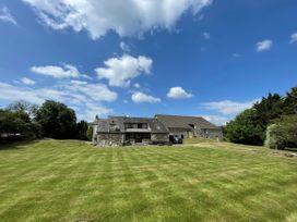 Grove House - Lake District - 1067503 - thumbnail photo 70