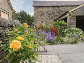 Grove House - Lake District - 1067503 - thumbnail photo 65