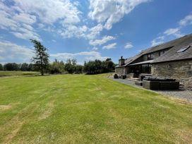 Grove House - Lake District - 1067503 - thumbnail photo 73
