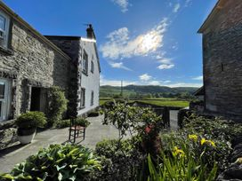 Grove House - Lake District - 1067503 - thumbnail photo 3