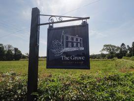 Grove House - Lake District - 1067503 - thumbnail photo 6