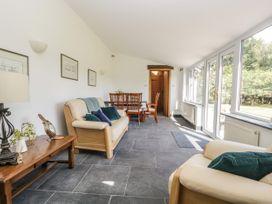 Grove House - Lake District - 1067503 - thumbnail photo 45