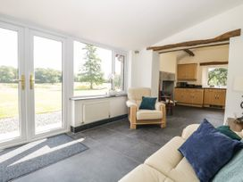 Grove House - Lake District - 1067503 - thumbnail photo 44