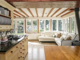 Grove House - Lake District - 1067503 - thumbnail photo 15
