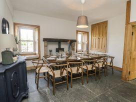 Grove House - Lake District - 1067503 - thumbnail photo 23
