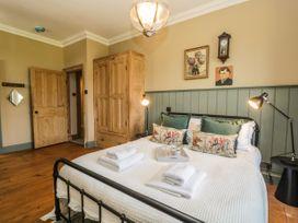 Grove House - Lake District - 1067503 - thumbnail photo 27