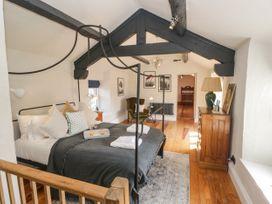 Grove House - Lake District - 1067503 - thumbnail photo 37