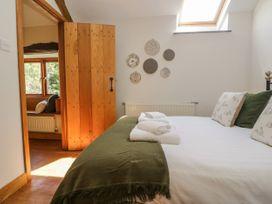 Grove House - Lake District - 1067503 - thumbnail photo 47