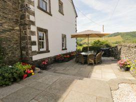 Grove House - Lake District - 1067503 - thumbnail photo 57