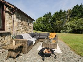 Grove House - Lake District - 1067503 - thumbnail photo 59