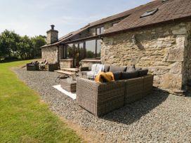 Grove House - Lake District - 1067503 - thumbnail photo 61