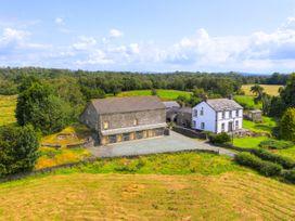 Grove House - Lake District - 1067503 - thumbnail photo 2