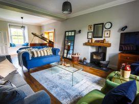 Grove House - Lake District - 1067503 - thumbnail photo 10
