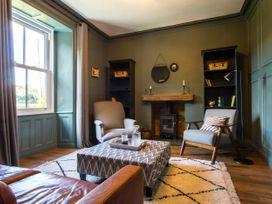 Grove House - Lake District - 1067503 - thumbnail photo 16