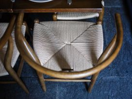 Grove House - Lake District - 1067503 - thumbnail photo 21