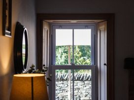 Grove House - Lake District - 1067503 - thumbnail photo 24