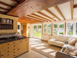 Grove House - Lake District - 1067503 - thumbnail photo 25
