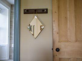 Grove House - Lake District - 1067503 - thumbnail photo 39