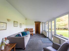Grove House - Lake District - 1067503 - thumbnail photo 51