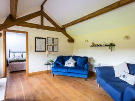 Grove House - Lake District - 1067503 - thumbnail photo 52