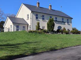 Drumlaney - North Ireland - 1067506 - thumbnail photo 1