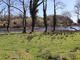 Drumlaney - North Ireland - 1067506 - thumbnail photo 21