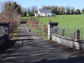 Drumlaney - North Ireland - 1067506 - thumbnail photo 23