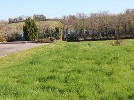 Drumlaney - North Ireland - 1067506 - thumbnail photo 31
