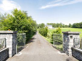 Drumlaney - North Ireland - 1067506 - thumbnail photo 3