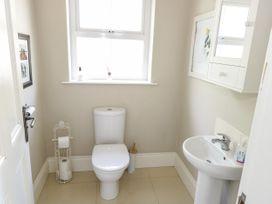 Drumlaney - North Ireland - 1067506 - thumbnail photo 26
