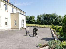 Drumlaney - North Ireland - 1067506 - thumbnail photo 34