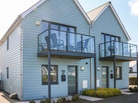 Seaquel - Devon - 1067509 - thumbnail photo 1
