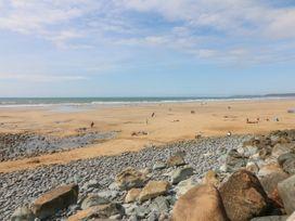 Seaquel - Devon - 1067509 - thumbnail photo 20
