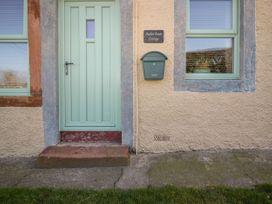 Hesket House Cottage - Lake District - 1067531 - thumbnail photo 2