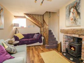 Hesket House Cottage - Lake District - 1067531 - thumbnail photo 6