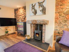 Hesket House Cottage - Lake District - 1067531 - thumbnail photo 8