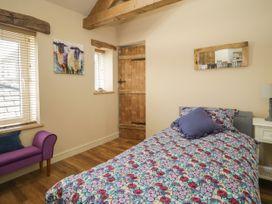 Hesket House Cottage - Lake District - 1067531 - thumbnail photo 17