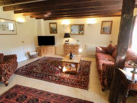 Stable Cottage - Yorkshire Dales - 1067566 - thumbnail photo 4