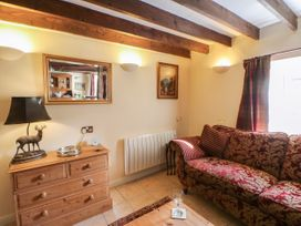 Stable Cottage - Yorkshire Dales - 1067566 - thumbnail photo 5